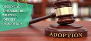 Experience, Trusted Adoption Attorney in Fort Myers, Florida
