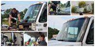 Image 5 | 20/20 Auto Glass Greenville
