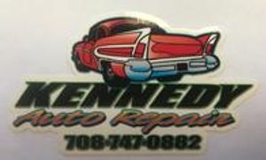 Image 1 | Kennedy Auto Repair II Inc.