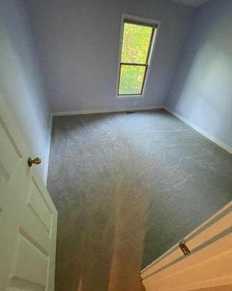 Image 25 | Friends & Family Flooring