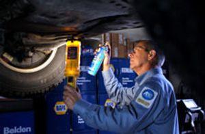 Image 5 | RTD Auto Repair