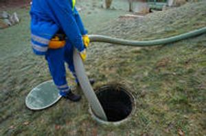 Image 3 | Gray Septic Solutions