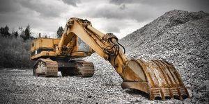 Empire Heavy Equipment Repair Inc