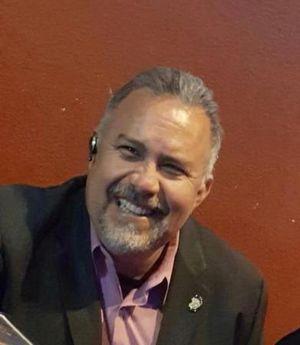 Image 2 | Louie Sanchez: Allstate Insurance