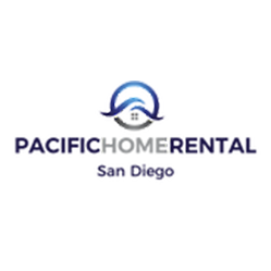 Image 1 | Pacific Home Rental