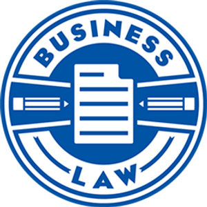 Business Lawyers | Drumm Law