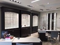 Image 8 | Brookleigh Family Eyecare