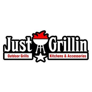 Image 1 | Just Grillin