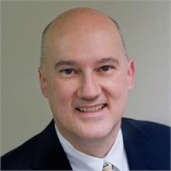 Bill Fairley Financial Advisor