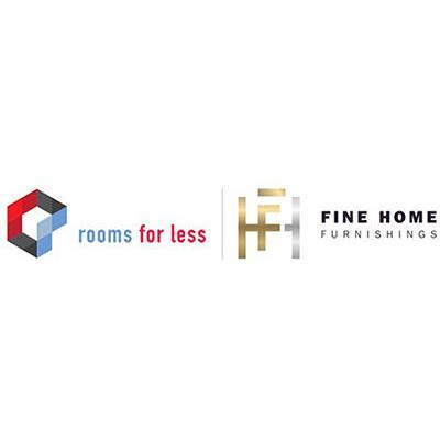 Image 1 | Rooms For Less