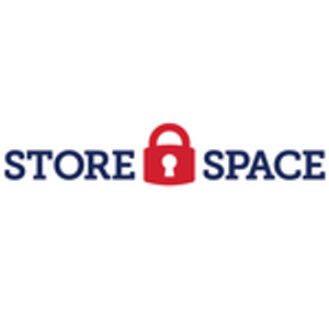 Image 1 | Store Space Self Storage