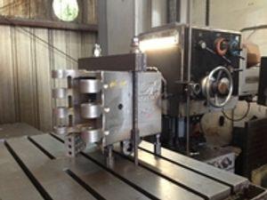 Image 10 | Metal Machining Technology