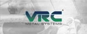 Image 2 | VRC Metal Systems