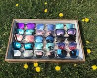 Come check out our sunglasses collection!