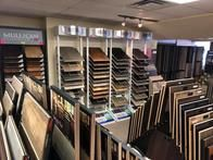 Browse our selection of quality flooring, in Allison Park, PA.