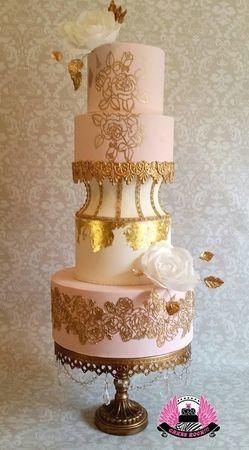 Image 8 | Cakes ROCK!!!