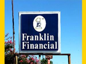 Image 3 | 1st Franklin Financial