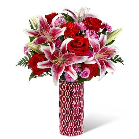 Image 5 | Arizona Florist