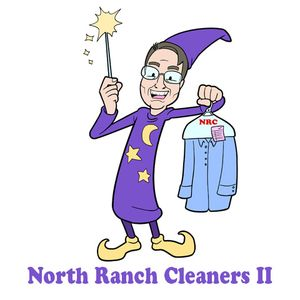 Image 1 | North Ranch Cleaners II