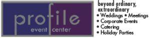 Image 3 | Profile Event Center