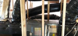 Image 4 | Maple Creek Heating & Air