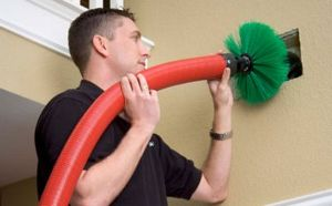 By hiring the right carpet and floor cleaners in Orlando, FL, you'll get nothing shy of quality care.