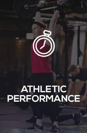 Image 4 | Bluprint Fitness/Chi-Town CrossFit
