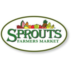 Image 1 | Sprouts Farmers Market