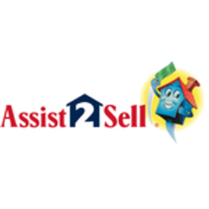 Image 1 | Assist-2-Sell Denver Metro Realty
