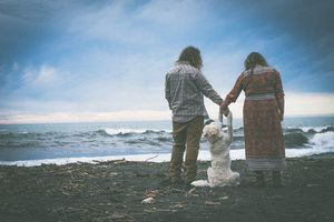 Image 5 | Wolf & Sparrow Weddings