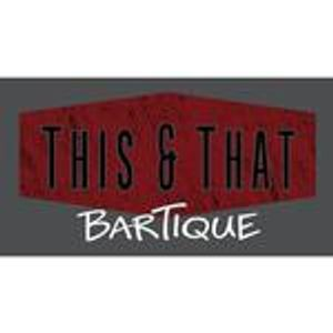 Image 1 | This & That Bartique