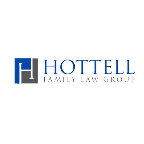 Image 1 | Hottell Family Law Group, P.C.