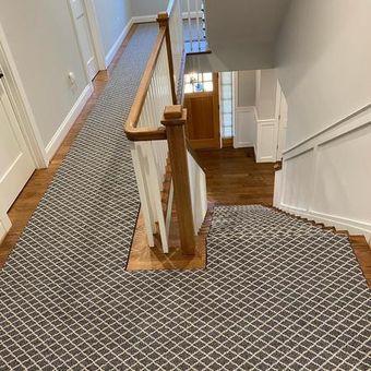 Image 16 | Friends & Family Flooring