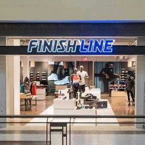 Image 2   Finish Line