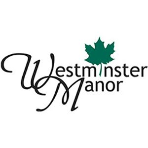 Image 1 | Westminster Manor
