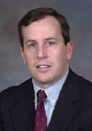 Image 2 | Michael Koehler, MD - Bainbridge HC Endoscopy Center