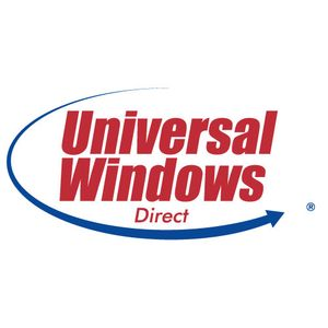 Image 1 | Universal Windows Direct of Columbus