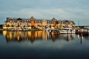 Image 6 | Harborside Suites at Little Harbor