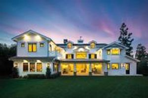 Image 2 | Pella Windows and Doors of Scottsbluff