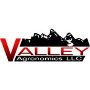 Image 1 | Valley Agronomics - Mt. Angel