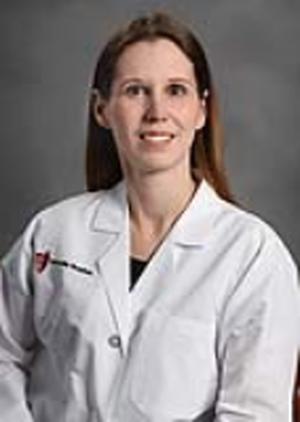 Image 2 | Courtney Borruso, DO - UH Ashtabula Health Center