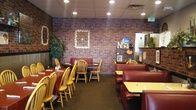 Image 4 | Nicolo's Chicago Style Pizza