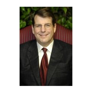 Larry A. Tawwater of Tawwater Law Firm, PLLC | Oklahoma City, OK