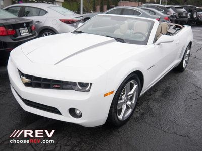 Used Cars, Portland, OR 97225