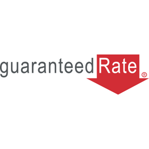 Image 1 | Kyle Hruby at Guaranteed Rate (NMLS #2009932)