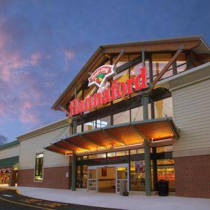 Image 5 | Hannaford Supermarket