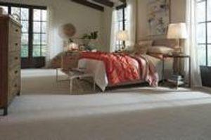 Image 2 | Carpet King Floor Coverings