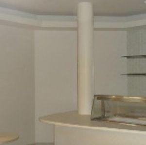 Image 6 | Nu Drywall Inc