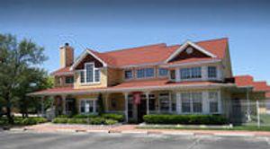 Welcome to VCA Lakeline Animal Hospital!
