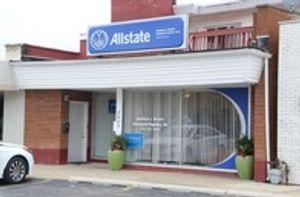 Image 10 | Barbara J. Brown: Allstate Insurance